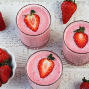 Strawberry-Smoothie-2-003-Edit-500-4